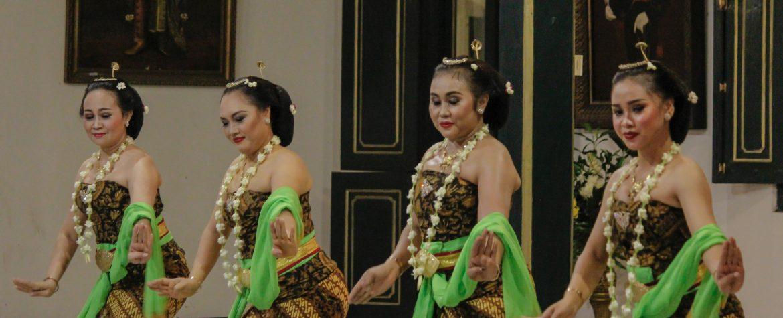 Setuponan Asga Surakarta